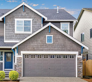 Great Neck Garage Door Installation And Repair Service Ny Make Your Own Beautiful  HD Wallpapers, Images Over 1000+ [ralydesign.ml]